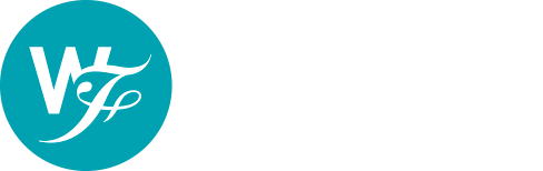 The Window Film Company